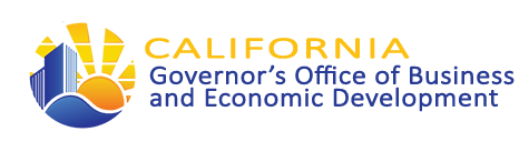 GoBiz, Governer's Office of Small Business
